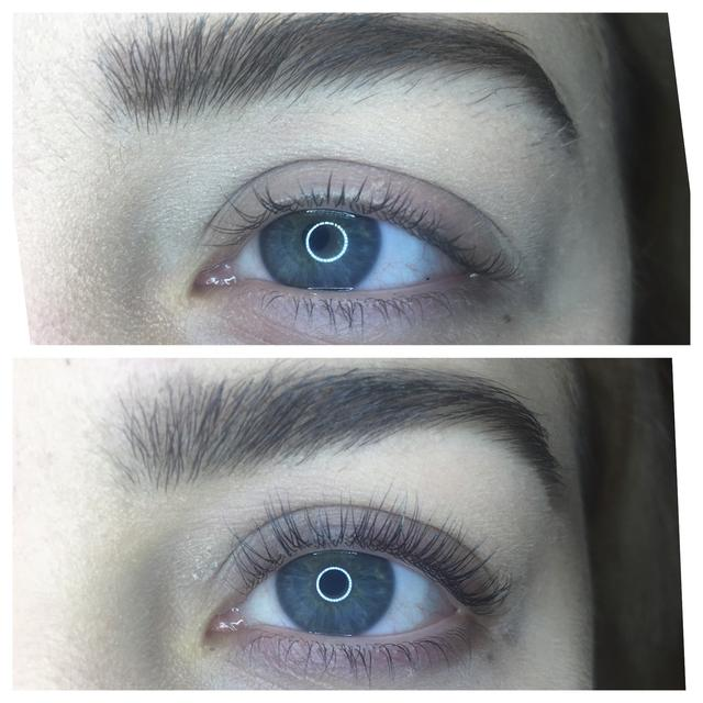 lash lift lincoln